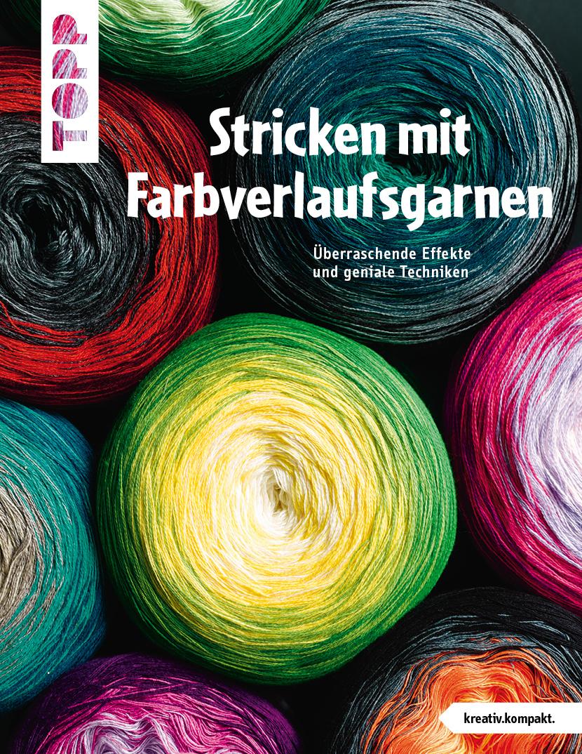 sonstige Verlage - Jules Geschenkevitrine Wolle, Garne, Nadeln und mehr